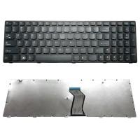 Klávesnica pre IBM LENOVO Ideapad G580 N580 P580 V580 Z580