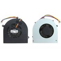 Ventilátor pre IBM Lenovo G470 G475 G570 G575 - 4PIN