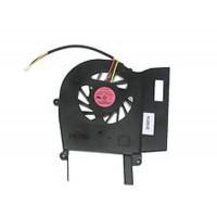 Ventilátor pre SONY Vaio VGN-CS PCG-3C1M PCG-3E1M PCG-3G2M 3PIN