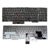 Klávesnica pre IBM LENOVO Thinkpad Edge E530 E535 trackpoint