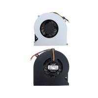 Ventilator pre HP Compaq Probook 4230s 4530s 4730s