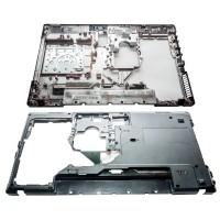 Spodný kryt pre IBM LENOVO Essential G570 G575 HDMI