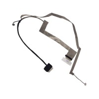 LCD kábel pre ASUS A52 K52 X52 LED