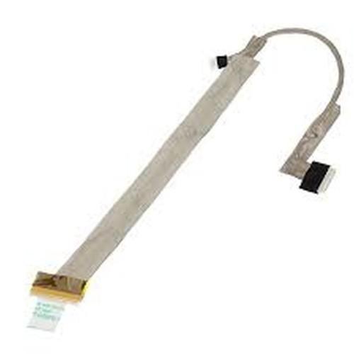 LCD kábel pre TOSHIBA A200 A205 A210 A215