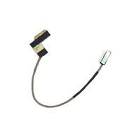LCD kábel pre TOSHIBA Satellite NB300 NB305