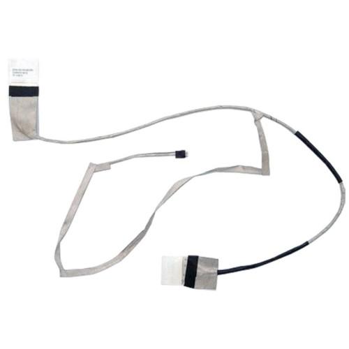 LCD kábel pre IBM LENOVO G485 G580 G585 DC02001ET00