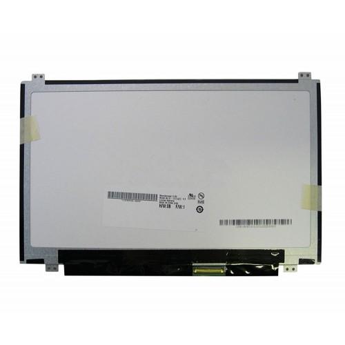 Výmena displeja - LED displej 11,6 1366x768 lesklý slim