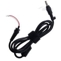 Napájací kábel pre HP 4,8x1,7mm