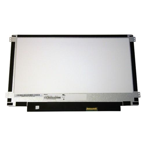 Výmena displeja - LED displej 11,6 1366x768 matný 30pin slim
