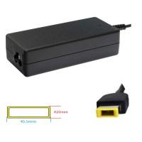 AC adaptér pro IBM LENOVO 65W - 20V/3,25A 10,5x4,0mm  slim tip