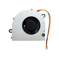 Ventilátor pre TOSHIBA L500 L505 L550 L555 3PIN