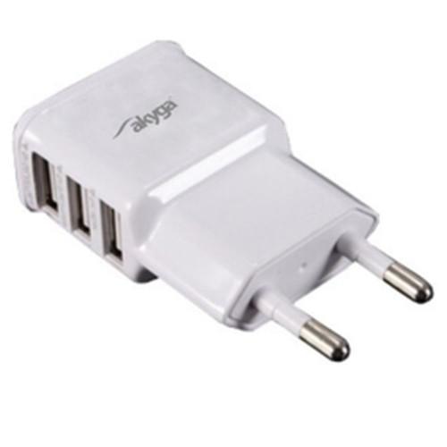AC adaptér pre USB 15,5W