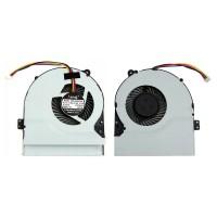 Ventilátor pre ASUS F450 F550 S56 S550 X450 X550