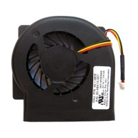 Ventilátor pre IBM LENOVO ThinkPad X60 X61 3PIN