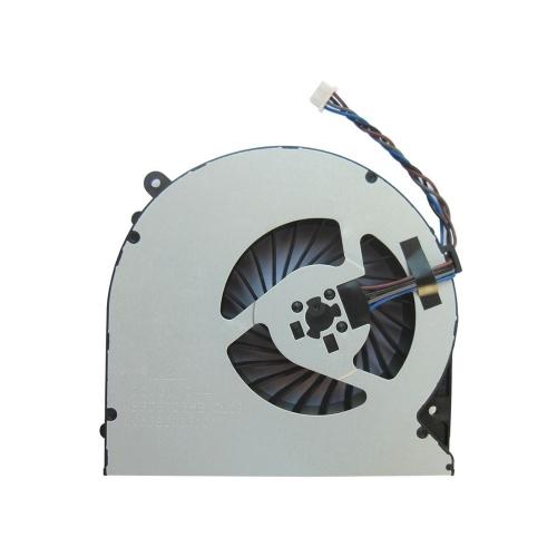 Ventilátor pre TOSHIBA L50 L55 L50-A L55-A L50-T L55-T 4PIN