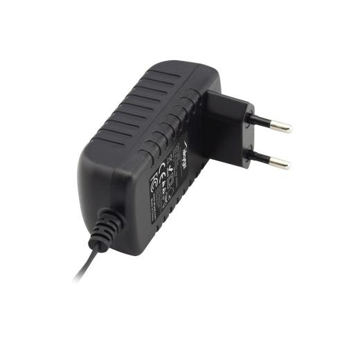 AC adaptér pre tablet 12,5W - 5V/2,5A micro USB
