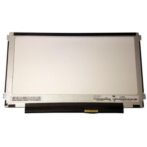 Výmena displeja - LED displej 11,6 LED 1366x768 lesklý 40pin slim