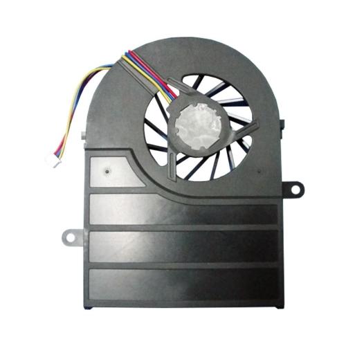 Ventilátor pre TOSHIBA Satellite A100 A105 3PIN