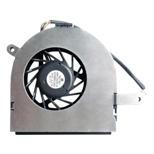 Ventilátor pre TOSHIBA Satellite A200 A205 3PIN