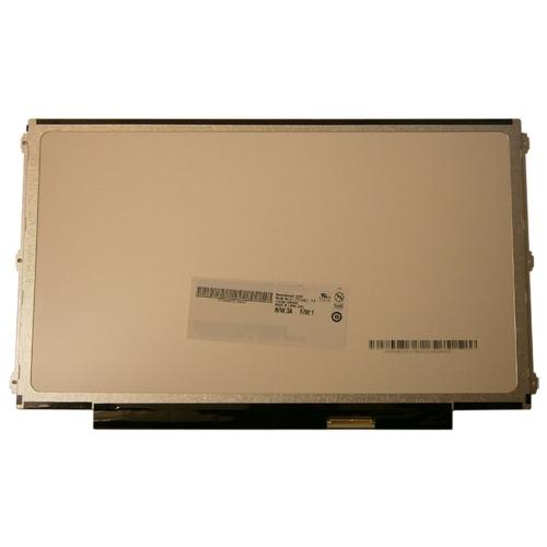 Výmena displeja - LED displej 12,5 LED 1366x768 matný 40pin slim