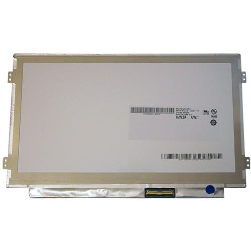 Výmena displeja - LED displej 10,1 LED 1280x720 lesklý 40pin slim