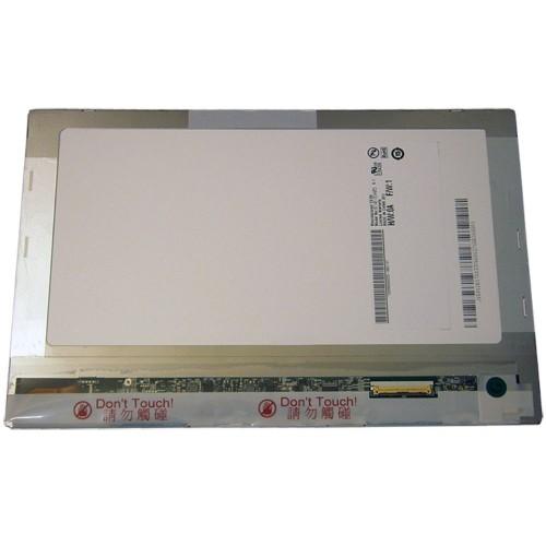 Výmena displeja - LED displej 10,1 LED 1280x720 lesklý 40pin