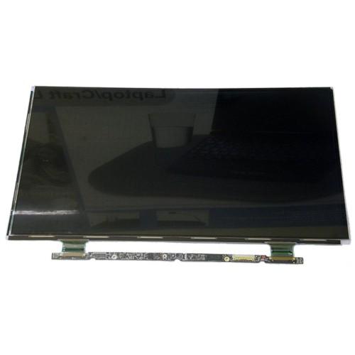 Výmena displeja - LED displej 11,6 LED 1366x768 lesklý 30pin ultraslim