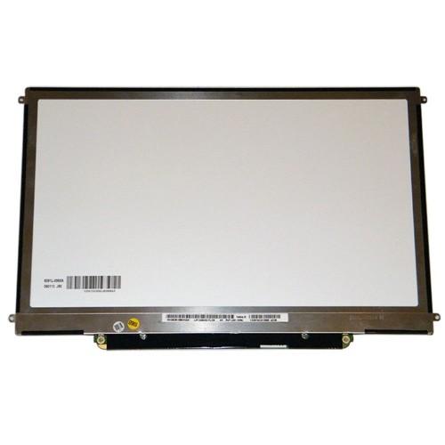 Výmena displeja - LED displej 13,3 LED 1280x800 lesklý 30pin slim