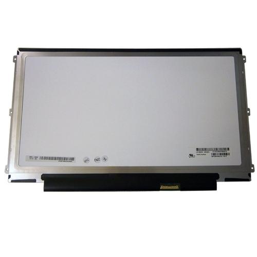 Výmena displeja - LED displej 12,5 LED 1366x768 matný 30pin slim