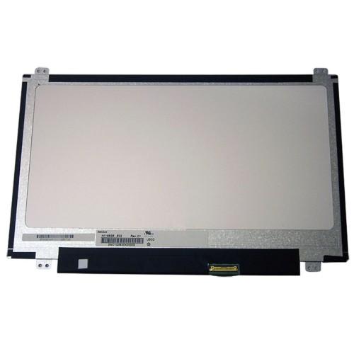 Výmena displeja - LED displej 11,6 LED 1366x768 SLIM eDP - LESKLÝ UD