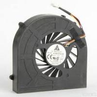 Ventilátor pre HP COMPAQ Probook 4520S 4525S 4720S 4PIN