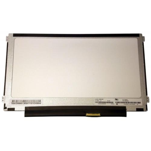 Výmena displeja - LED displej 11,6 1366x768 matný 40pin slim
