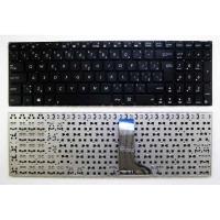 Klávesnica pre ASUS K56 S56 U57 R700 X501 X502 X550 X551 bez rámčeka