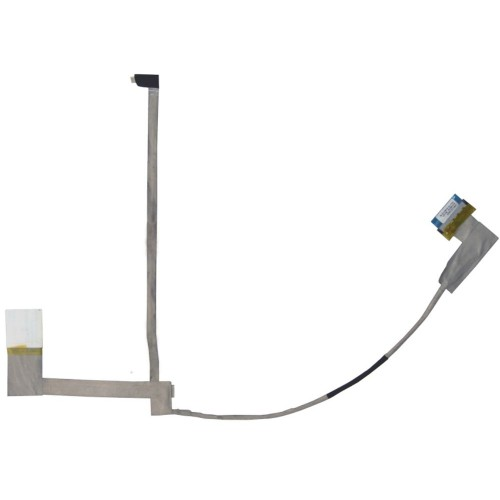 LCD kábel pre IBM LENOVO B560 V560