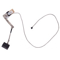 LCD kábel pre IBM LENOVO Y50-70