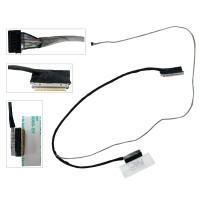 LCD kábel pre HP COMPAQ 15-G 15-H 15-R 250 G3 255 G3