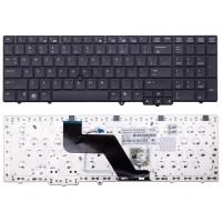 Klávesnica pre HP COMPAQ Elitebook 8540b 8540p 8540w trackpoint
