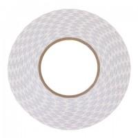 Obojstranná lepiaca páska 3M 10mm 50m