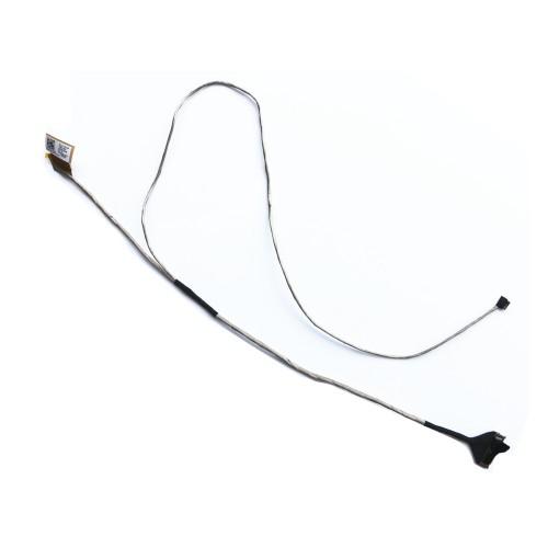 LCD kábel pre IBM LENOVO G50-30 G50-45 G50-70 Z50-30 Z50-45 Z50-70