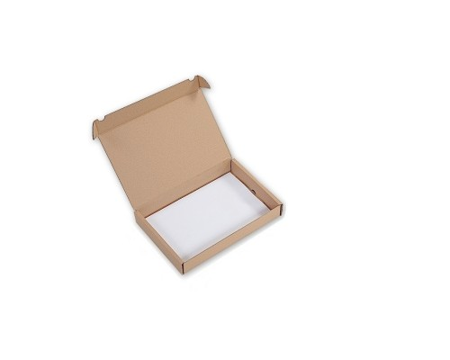Poštová krabica 155x171x48