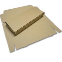 Poštová krabica 400x170x35