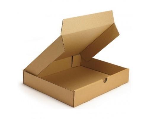 Poštová krabica 310x220x50