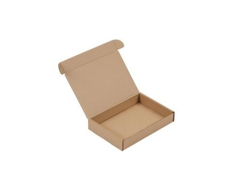 Poštová krabica 137x90x34