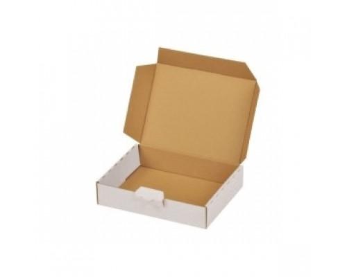 Poštová krabica 160x150x50