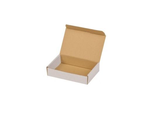 Poštová krabica 199x121x45