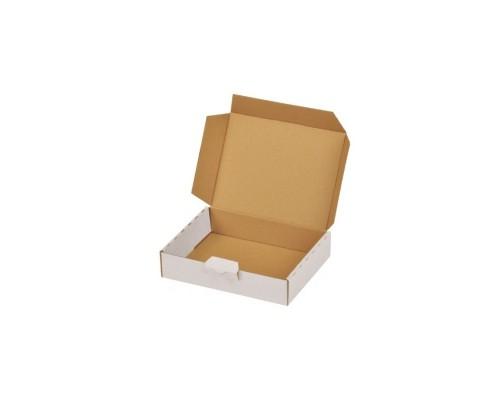 Poštová krabica 200x140x35