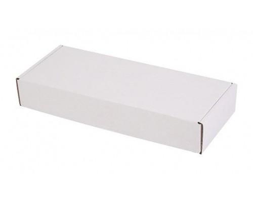 Poštová krabica 250x100x40