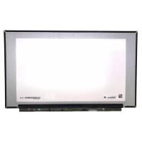 "LED displej 15,6"" 1920x1080 SLIM IPS eDP"