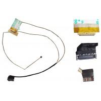 LCD kábel pre IBM LENOVO 70 G70-30 G70-45 G70-70 G70-80