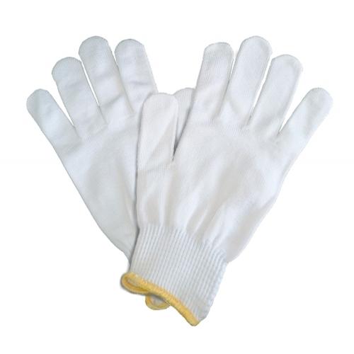 Ochranné rukavice antibakteriálne antivirálne veľkosť 7